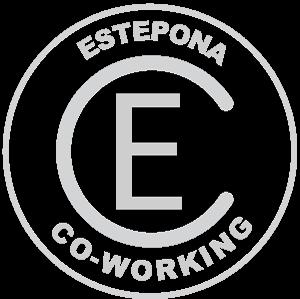 Estepona Coworking